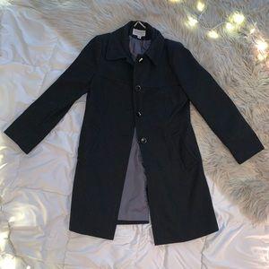 CLASSICS Pea Coat